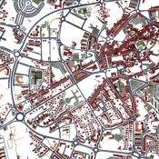 Systemy Informacji Geograficznej
