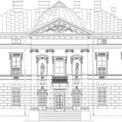 architektura_0