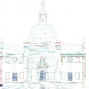 architektura_1