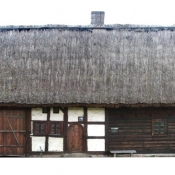 Skansen - zdjęcie