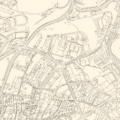 Mapa wektorowa