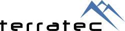 Terratec-logo_250pix